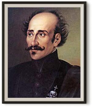 Αλέξανδρος K. Υψηλάντης